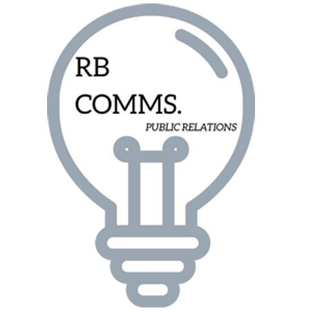 RB COMMS
